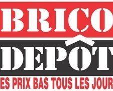 Catalogue Brico Depot