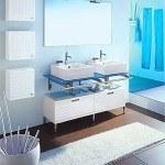 277-arredamento-bagno