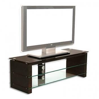 81892 meuble tv ateca interieur decoration. Black Bedroom Furniture Sets. Home Design Ideas