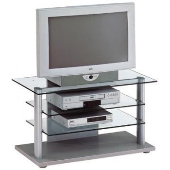 82071-meuble-tv-jahnke - Interieur Decoration
