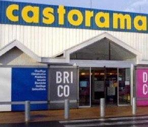 Catalogue de Castorama