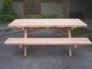 Produit-Mobilier-exterieur-table-de-jardin-1197027467-X-90-500