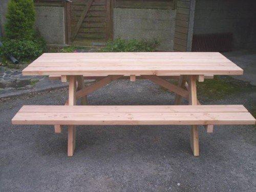 Produit mobilier exterieur table de jardin 1197027467 x 90 for Deco table exterieur
