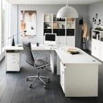 Meubles design salle fly meuble for Liquida meuble quebec