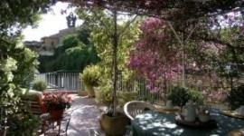 Comment décorer ton balcon ou terrasse