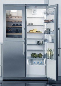 aeg-refrigerator-santo