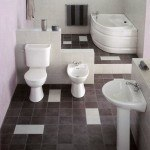 bathroom_design_tool