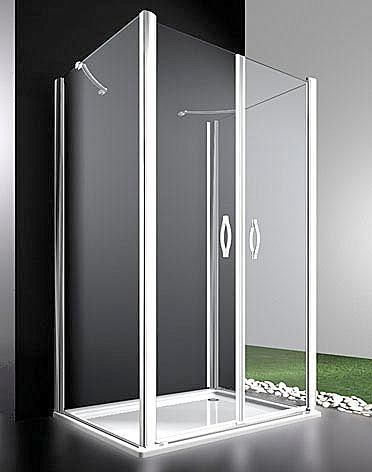 Cabine de douche 2923 interieur decoration - Ikea cabine de douche ...