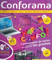 cat_promo_meubles_confo_1