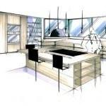 formation architecte d 39 int rieur interieur decoration. Black Bedroom Furniture Sets. Home Design Ideas