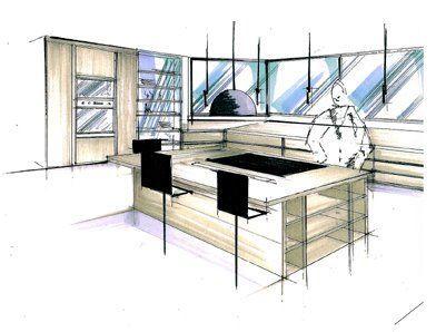 cuisine blog copier interieur decoration. Black Bedroom Furniture Sets. Home Design Ideas