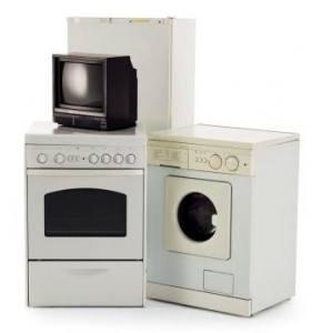 dechets-electriques-01-electromenager1