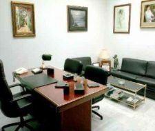 Vôtre bureau à la maison