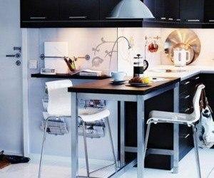 Ikea Catalogue Cuisine