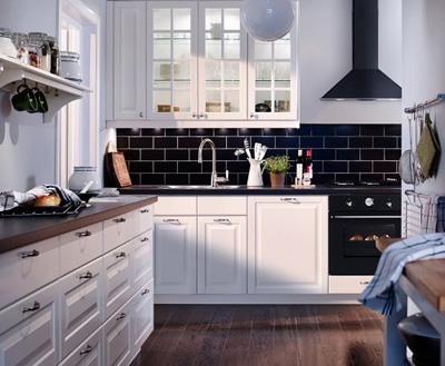 ideas-decorar-cocina-comedor-catalogo-ikea-2010-6 ...