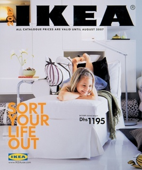 ikeaCatalogue2007