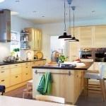 meubles design salle meubles de cuisine ikea. Black Bedroom Furniture Sets. Home Design Ideas