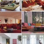 roche-bobois-furniture-styles
