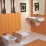 small-bathroom-design1