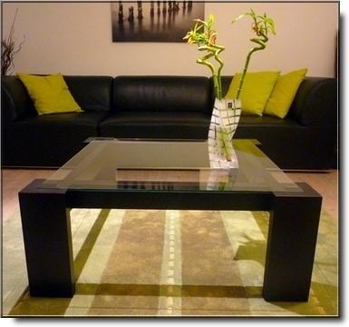 Table interieur decoration - Comment lire la table de la loi normale ...